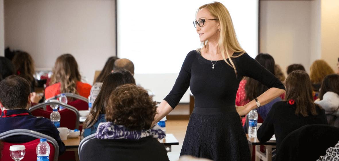 Bilişsel Davranışçı Terapiler Eğitimi